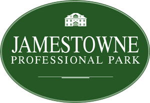 Jamestowne Professional Park - Executive Office Park in Williamsburg VA